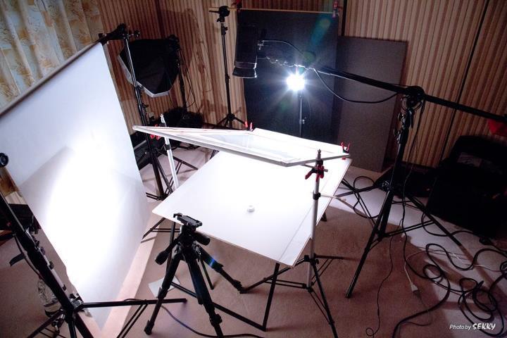 sekky studio